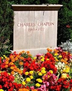 Charlie_Chaplin_grave