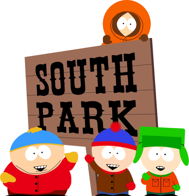 South_Park_banner