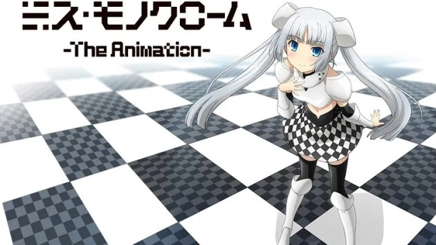 miss-monochrome-anime-01