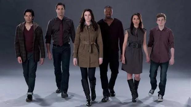 continuum-stagione-2-cast-05