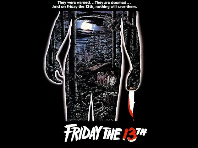 friday-the-13th-1980-poster