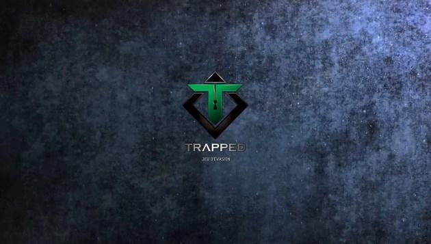 trappedtitre