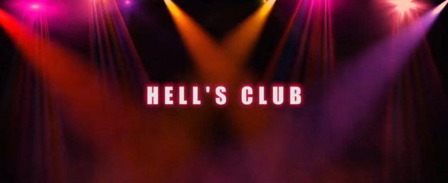 hellsclub