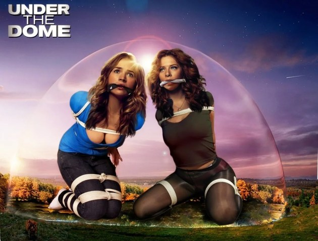 ob_a1a055_under-the-dome