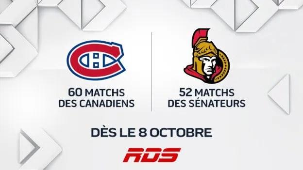 BellMediaPressRoom_784x449_Canadiens_Senateurs-624x351