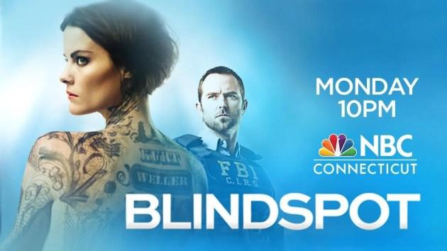 Blindspot+Monday+1200