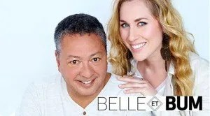 belle-bum1-300x166