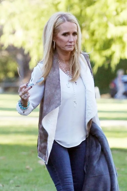 Kim-Richards-seen-filming-her-reality-show-The-Real-Housewives-of-Beverly-Hills