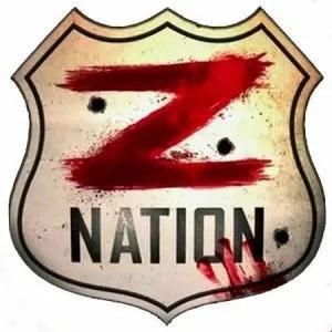 Z-Nation-300x300