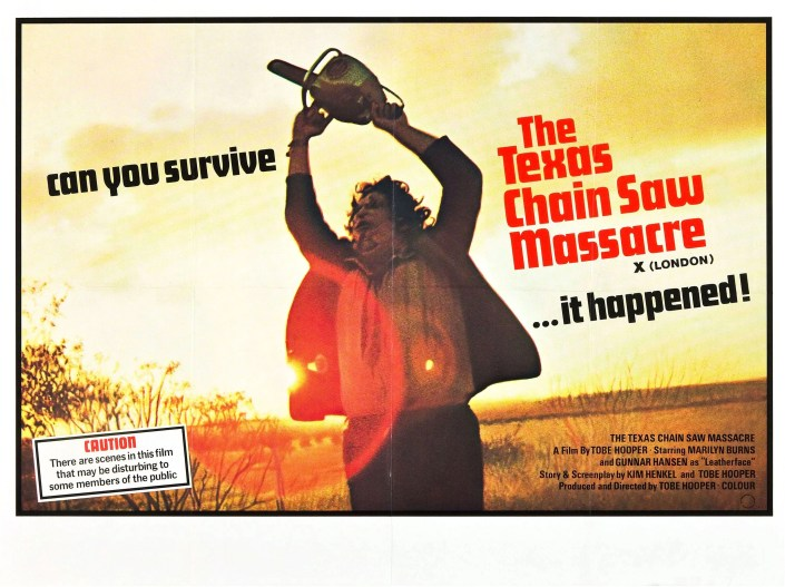 texas_chainsaw_massacre_1_poster_08