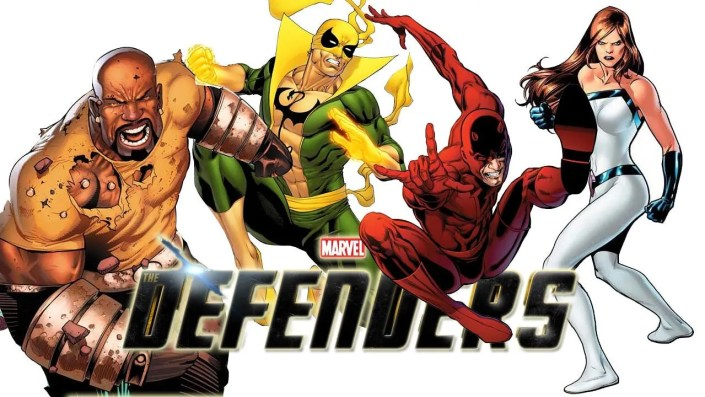 the-defenders-daredevil-jessica-jones-could-the-defenders-make-their-way-to-the-big-screen-jpeg-123062