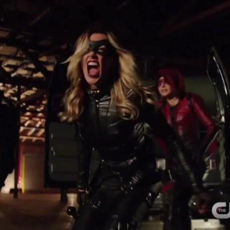 the-flash-legends-of-today-trailer-the-cw-hd-720p-mp4_20151118_072846-5