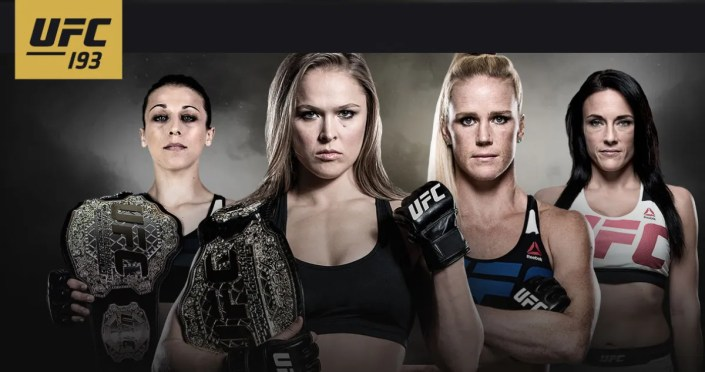 ufc-193-ticket-on-sale-press-conference_554439_OpenGraphImage