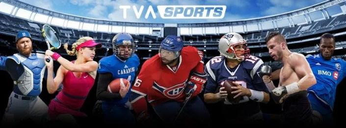 TVA Sports: Un week-end des étoiles de la LNH