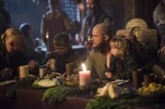 vikings-season-4-spoilers_2