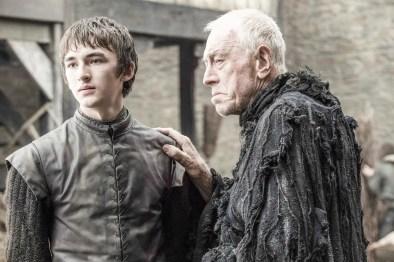 Game-of-Thrones-Season-6-Bran-and-Three-Eyed-Raven