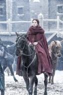Game-of-Thrones-Season-6-Melisandre