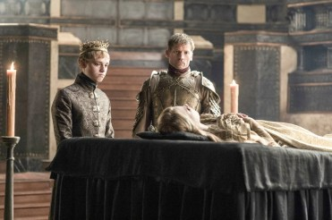 Game-of-Thrones-Season-6-Tommen-and-Jaime