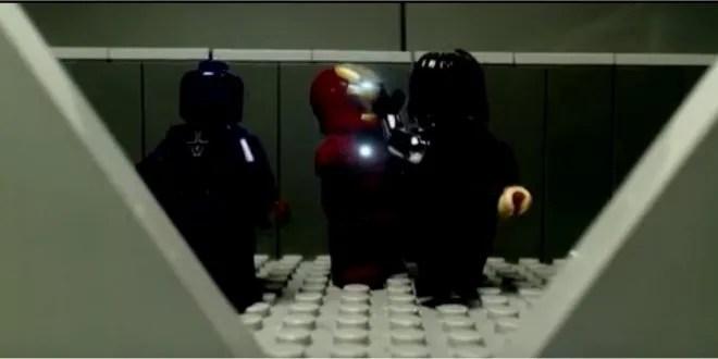 captain_america_civil_war_lego-660x330
