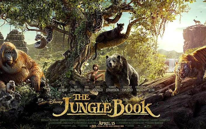junglebooktitre
