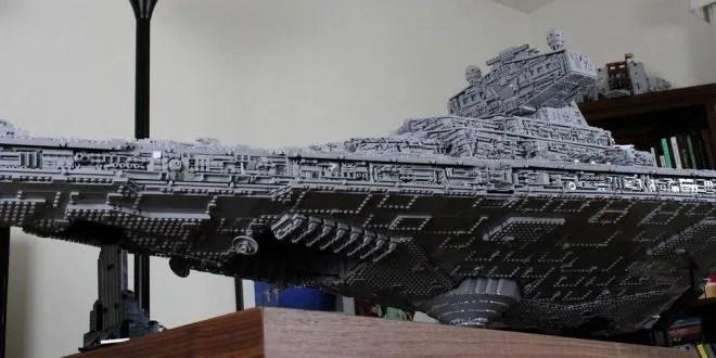 03E8000008426948-photo-destroyer-stellaire-lego-1-660x330