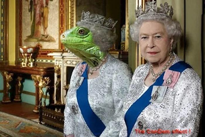 Reptilian-Queen1