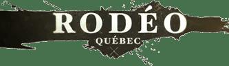 Rodéo Québec: