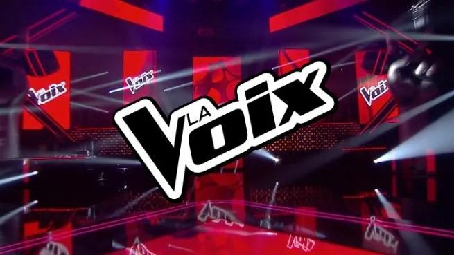 La Voix saison 5