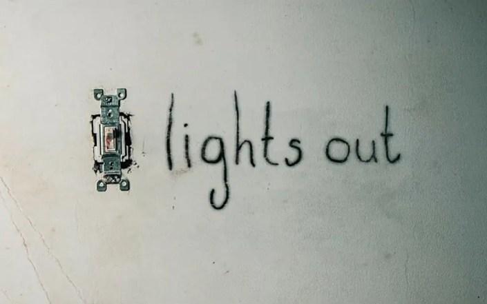 lightsouttitre
