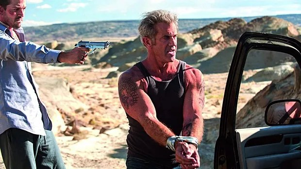 bloodfather01