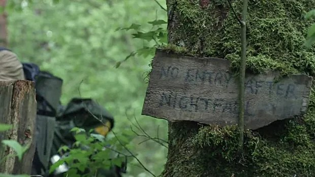 blairwitch02