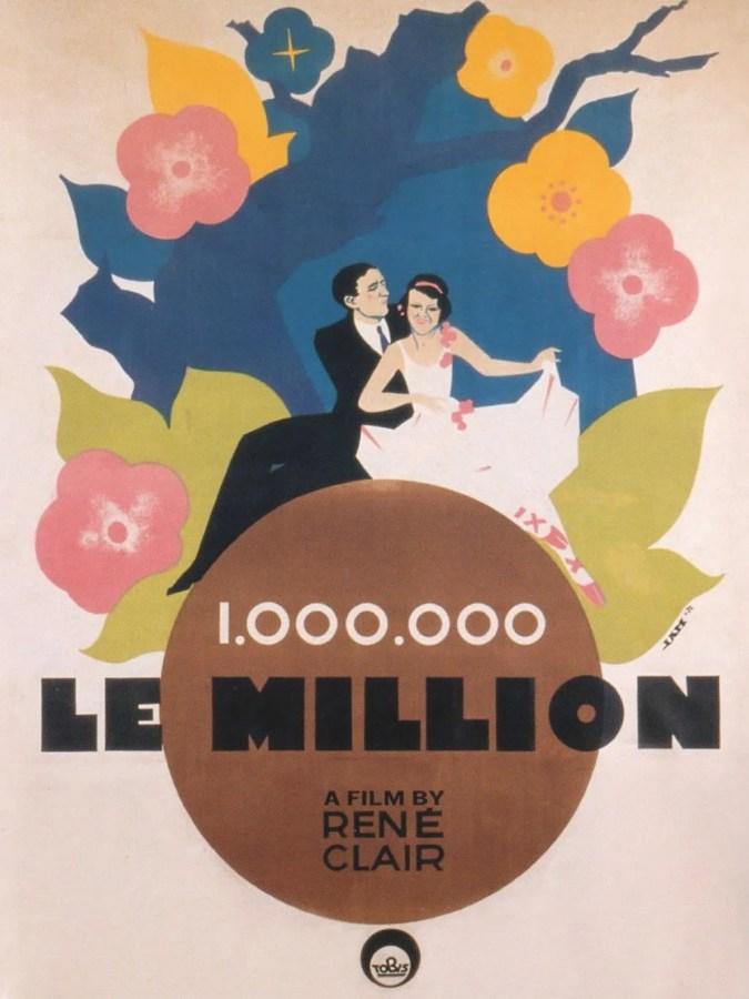 Le Million loterie