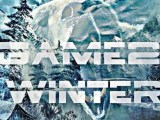 Game2: Winter