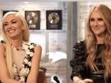 The Voice: Gwen Stefani fera équipe avec Celine Dion