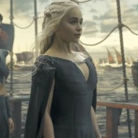 Game of Thrones saison 7 : une bande-annonce et la date de retour