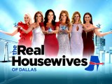 The Real Housewives of Dallas saison 2
