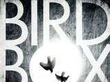 Bird Box Josh Malerman