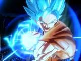 Dragon Ball Xenoverse 2 : un trailer pour la version Switch
