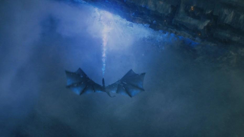 Game of Thrones saison 7 épisode 7