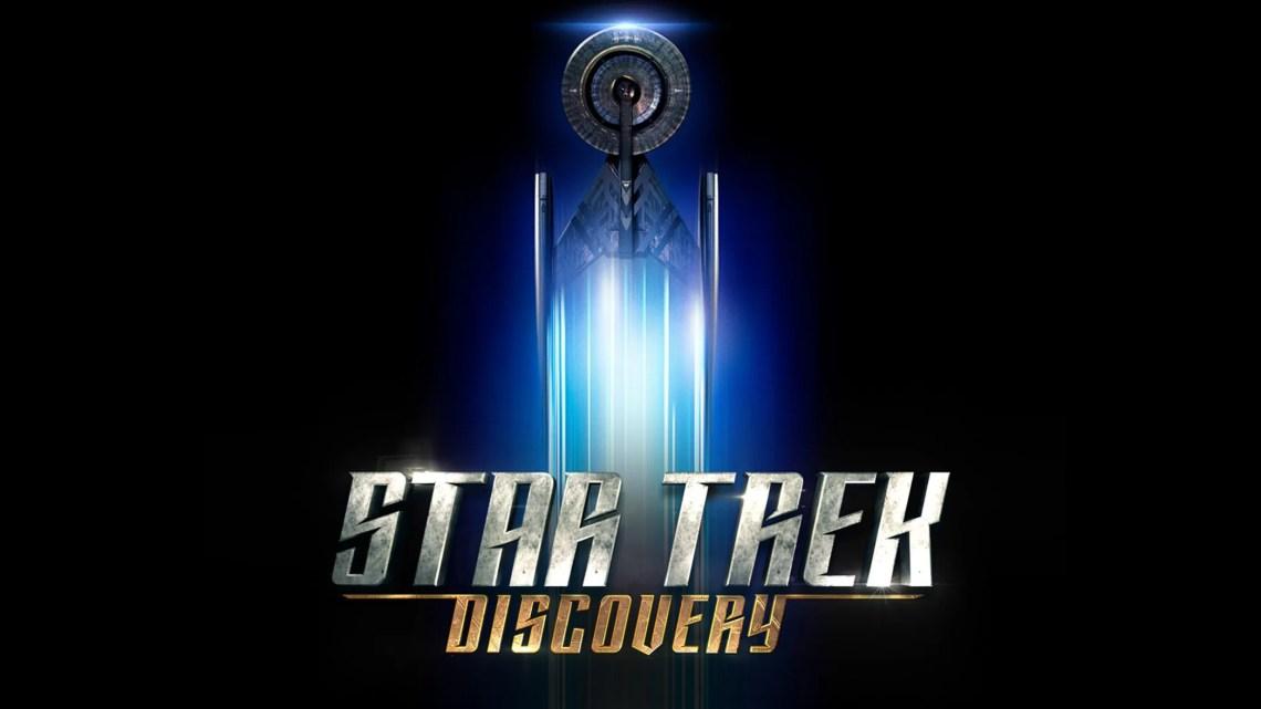 Star Trek Star Trek: Discovery