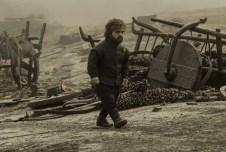 Macall-B.-Polay-HBO-Photo-2-2