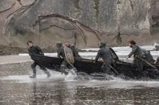 Theon-Harrag-Ironmen-Spoils-of-War