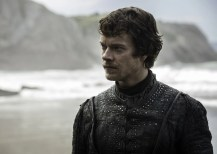 Theon-Spoils-of-War