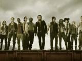 The Walking Dead netflix
