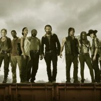 The Walking Dead: la saison 7 disponible sur Netflix