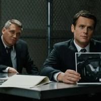 Mindhunter: La vraie histoire derrière la nouvelle série criminelle de Netflix