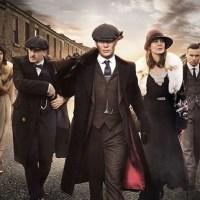 Peaky Blinders saison 4: la série atteint de nouveaux niveaux d'intensité