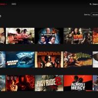 Netflix a des tonnes de catégories cachées - voici comment les voir