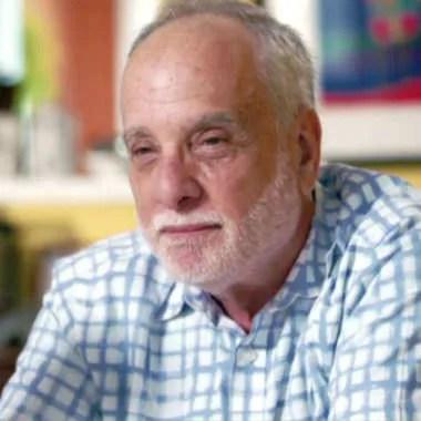Dr Kenneth Zucker