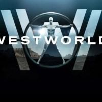 Westworld saison 2: HBO dévoile de nouvelles images!!